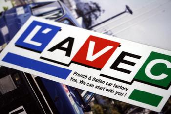Lavec2